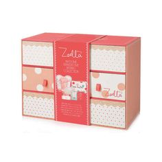 Zoella Awesome Drawersome Bathing Collection:OMG THIS IS AMAZING 😍it has loads of products and there is also a cute sponge aswell! I love this set so much and it would make a great gift for your best friend Cute Beauty, My Beauty, Health And Beauty, Beauty Stuff, Youtuber Merch, Youtubers, Zoella Christmas, Christmas Ideas, Christmas Gifts