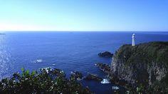 絶景が見られるのはここ!日本全県の人気「展望台・タワー」47選! | エンタメウィーク