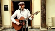 Alex Clare - Too Close (Live Unplugged).   I love this song and the lyrics are great too!   Need for a movie