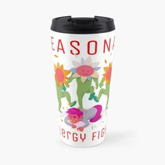 Promote | Redbubble Seasonal Allergies, Fig, Seasons, Tableware, Design, Dinnerware, Seasons Of The Year, Tablewares