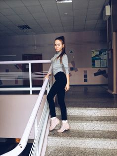 фото девушек без лица инстаграм