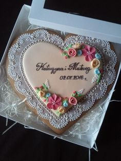 Flowers for wedding :)