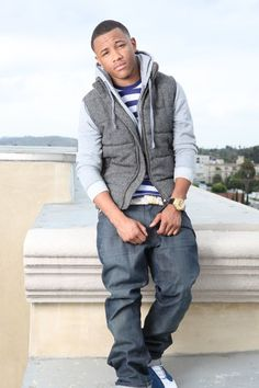 tequan richmond igtequan richmond rap, tequan richmond ig, tequan richmond songs, tequan richmond instagram, tequan richmond, tequan richmond 2015, tequan richmond facebook, tequan richmond wiki, tequan richmond music, tequan richmond википедия, tequan richmond net worth, tequan richmond age, tequan richmond gay, tequan richmond morreu, tequan richmond 2016, tequan richmond movies, tequan richmond now, tequan richmond shirtless, tequan richmond filmes, tequan richmond twitter
