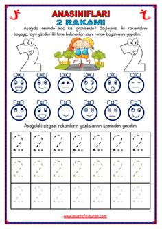 Word Search, Worksheets, Sayings, Words, Lyrics, Literacy Centers, Horse, Countertops, Quotations