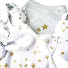 Baby Box, Onesies, Boutique, Etsy, Kids, Clothes, Fashion, Noel, White Cotton