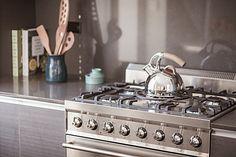 【キッチンツールスタンド】おしゃれ便利なアイテムでスッキリ収納|CAFY [カフィ]