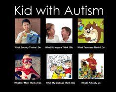 c8f4508ca9d3ce7314204cf0704d38bc 27 memes that nail what it's like to be an 'autism parent' autism