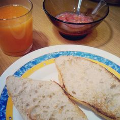 "@khimma_'s photo: ""Buenos días IG! // Good morning IG!  #foodhealthy #orangejuice #tomato #happymoment #food #foodporn #healthy #breakfast #happyday #amazing #lifestyle #gym #spanishfood #spanishblogger #bblogger #beautyblogger #beauty #blogger #picture #picoftheday #picoftheday #bestoftheday #instamoment #igdaily #igers #igerspain #khimma #eltocadordekhimma #tagsforlikes #likeforlike #f4f"""