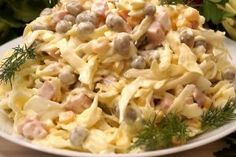 36 Ideas Recipes Salad Healthy Cheese For 2019 Pasta Salad Recipes, Soup Recipes, Vegetarian Recipes, Cooking Recipes, Healthy Recipes, Bacon Recipes, Vegetable Slow Cooker, Slow Cooker Beans, Recipes Breakfast French Toast