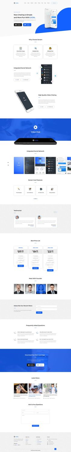 CSS tutorial or css reference and much more provides on csspoints for basic and advanced concepts of CSS technology for web design App Landing Page, Landing Page Design, Html Website Templates, Psd Templates, Web Design, Modern Design, Mobile Design, Creative Logo, Mobile App