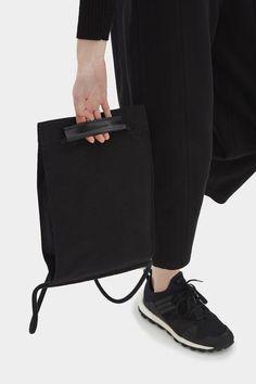 145f86c437 Pocket Bag Small Black Summer Sale, Simple Bags, Discount Designer  Handbags, Fashion Bags