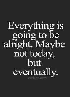 Super Quotes About Strength Stay Strong Motivation Ideas It Will Be Ok Quotes, Quotes About Strength And Love, Sad Love Quotes, Good Life Quotes, New Quotes, Quotes To Live By, Motivational Quotes, Inspirational Quotes, Not Giving Up Quotes