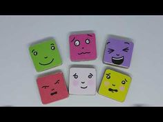 Once upon a story stone - emotions add on pack Story Stones, Packing, Ads, Youtube, Bag Packaging, Youtubers, Youtube Movies