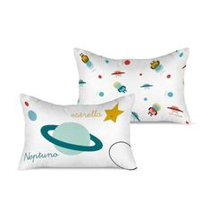 cojin-neptuno Textiles, Throw Pillows, Bed, Cribs For Babies, Cushion Covers, Filing Cabinets, Cushions, Stream Bed, Beds
