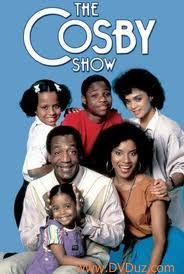 Grew up with the Huxtables!!! Wish they had shows like that nowadays. The Cosby Show - Thursday night staple!!