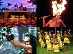 ショー/エンターテインメント | ハワイ(オアフ島)の観光・オプショナルツアー専門 VELTRA(ベルトラ)