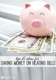 If you are looking for ideas on saving money on heating bills check out these three tips to help you keep money in your pocket this Winter. Money Saving Tips, Saving Money Energy Saving Tips, Best Money Saving Tips, Saving Ideas, Money Tips, Save Energy, Saving Money, Show Me The Money, Save Your Money, Ways To Save Money