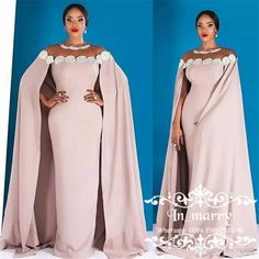 2017 Arabic Plus Size Mother of the Bride Dresses with Long Wrap Lace Appliques Mermaid Illusion Neck Cheap Simple Formal Evening Party Gown 2017 Mother Bride Dresses Plus Size Mother 's Dresses Mother Of the Bridal Gowns Online with $189.72/Piece on In_marry's Store | DHgate.com