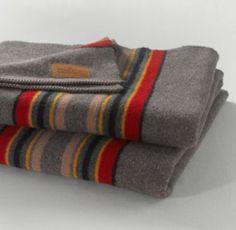 Classic Camp Blanket   Blankets   Restoration Hardware Baby & Child