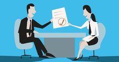 7 dicas para se sentir mais confiante na entrevista de emprego