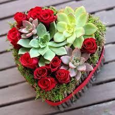 Image result for flax floral arrangements