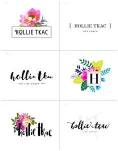 Hollie Tkac — Hello Big Idea