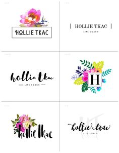 Hollie Tkac — Hello Big Idea