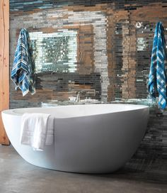 Kitchen and Bath Gallery | Rocky Mountain Hardware