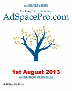 AdSpacePRO Powerfully Provides:Professional Huge Waves, Helping Others, Internet Marketing, It Cast, Learning, Studying, Online Marketing, Teaching, Onderwijs