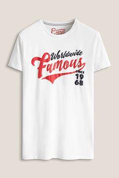 Japanese T Shirt - Hip Hop Tokyo Bay - Japan Kanji Text | Screen ...