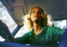 Alex Prager – Photography & Films