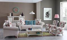 Alensa Koltuk Takımı ... TASARIMI İLE KALİTENİN ADRESİ TARZ MOBİLYA'DA !!!   Tarz Mobilya   Evinizin Yeni Tarzı '' O '' www.tarzmobilya.com ☎ 0216 443 0 445 Whatsapp:+90 532 722 47 57  #koltuktakımı #koltuktakimi #tarz #tarzmobilya #mobilya #mobilyatarz #furniture #interior #home #ev #dekorasyon #şık #işlevsel #sağlam #tasarım #konforlu #livingroom #salon #dizayn #modern #photooftheday #istanbul #berjer #rahat #salontakimi #kanepe #interior #mobilyadekorasyon #modern