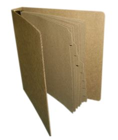 3 Ring Binder With tabs for sale by Goody Goodies, here is what I need, it is already to decorate to make your own Smash/Junk journal
