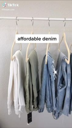 Cute Clothing Stores, Best Online Clothing Stores, Clothing Hacks, Indie Outfits, Teen Fashion Outfits, Retro Outfits, Cute Comfy Outfits, Simple Outfits, Stylish Outfits