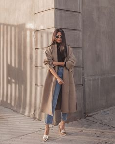 Source by skukshaus outfits korea Fashion Mode, Casual Fall Outfits, Winter Fashion Outfits, Classy Outfits, Look Fashion, Stylish Outfits, Korean Fashion, Autumn Fashion, Japan Spring Fashion