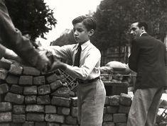 Libération de Paris - 1944