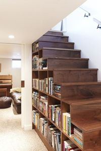 Staircasebookshelf