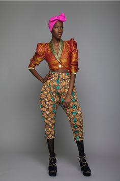www.cewax.fr aime Ngoni Pere-Okorotie