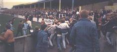 Terrace's 1980
