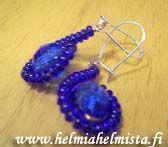 Sadepisara Earrings