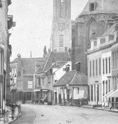 1870-1857 Koningsveld