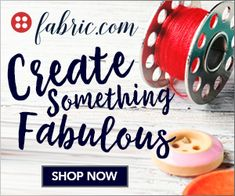 SewCanShe features a new free sewing pattern every day - perfect for beginners and experienced sewists. Visit daily for free sewing tutorials and patterns. Star Quilt Patterns, Bag Patterns To Sew, Sewing Patterns Free, Free Sewing, Sewing Basics, Sewing Hacks, Sewing Tutorials, Sewing Projects, Granny Square Quilt