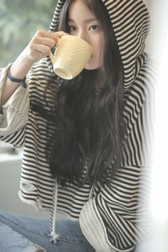 Korean Girl Photo, Cute Korean Girl, Asian Girl, Cute Young Girl, Cute Girls, Cute Kawaii Girl, Girl Korea, Korean Beauty Girls, Liu