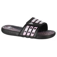 Adidas Calissage Womens Slide Sandals « Shoe Adds for your Closet