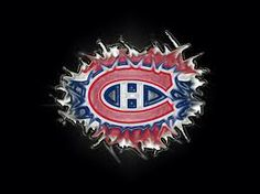 Montreal Canadiens Canadians Logo Wallpapers Resolution : Filesize : kB, Added on October Tagged : montreal canadiens Montreal Canadiens, Montreal Hockey, Nhl Wallpaper, Canada Hockey, Challenge Cup, Wreath Drawing, New York Islanders, Montreal Quebec, Toronto Maple Leafs