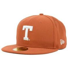 Best reviews of New Era Discount !! - http://www.buyinexpensivebestcheap.com/64998/best-reviews-of-new-era-discount-7/?utm_source=PN&utm_medium=marketingfromhome777%40gmail.com&utm_campaign=SNAP%2Bfrom%2BOnline+Shopping+-+The+Best+Deals%2C+Bargains+and+Offers+to+Save+You+Money   Baseball Caps, NCAA, Ncaa Baseball, Ncaa Fan Shop, Ncaa Shop, NcaaBaseball Caps, New Era