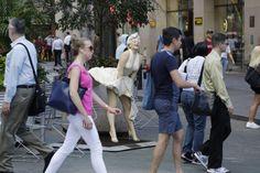 Memorable Streets Draw More Pedestrians https://nextcity.org/daily/entry/memorable-streets-draw-more-pedestrians…