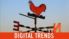 2013-digital-marketing-trends-16671140 by EBriks Infotech Pvt Ltd via Slideshare