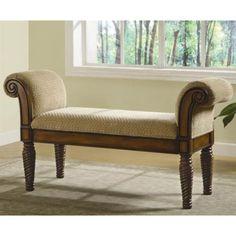 White Bathroom Furniture, Bench Furniture, Coaster Furniture, Bedroom Furniture, Outdoor Furniture, Modern Furniture, Fine Furniture, Kitchen Furniture, Furniture Ideas