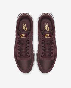 factory price d8e7f 6535b Nike Internationalist-sko til mænd